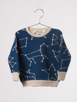 constellation-jumper bobo choses amalgame magazine