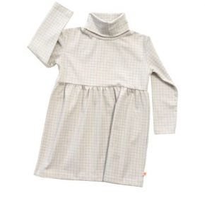 medium-grid-dress tiny cottons amalgame magazine